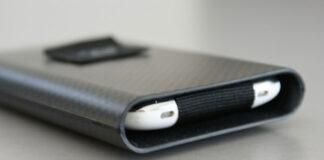 Etui na telefon - rozsądne rozwiązanie dla każdego