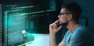 Nauka robotyki - co warto wiedzieć