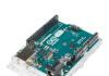 Arduino - przepustka do świata technologii