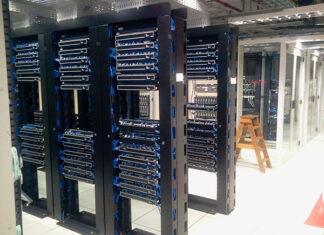 Do czego służy kolokacja serwerów