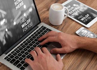 Ze względu na pracę muszę być ciągle online, również w domu. Jak wybrać dobrą ofertę internetu mobilnego? Odpowiadamy
