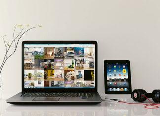 Sklep z hostingiem w abonamencie – czy warto zdecydować się na takie rozwiązanie
