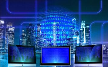 Wirtualny serwer VPS – co to jest i kiedy warto z niego skorzystać
