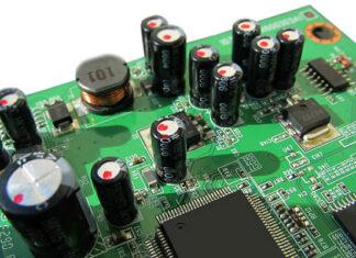 Komputery przemysłowe