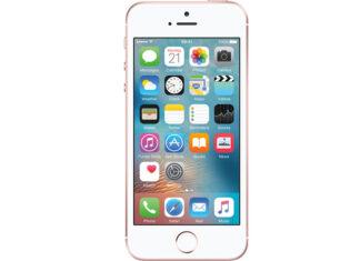 Dlaczego warto kupić etui silikonowe do Iphone 5S