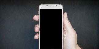 5 porad jak dbać o bezpieczeństwo smartfona
