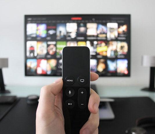 3 przypadki, gdy warto kupić telewizor 4K