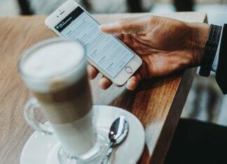 Wszystko o VoIP — ceny, właściwości, informacje