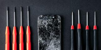 Serwis iPhone - jak przedłużyć życie iPhone