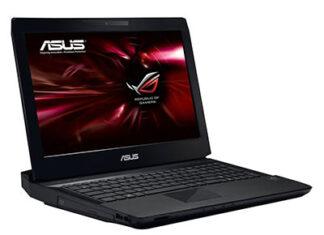 Jaki laptop do gier wybrać? Na co zwrócić uwagę?