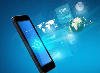 Internet przenośny - jak wybrać internet mobilny