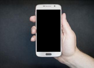Pokrowiec na telefon, czyli ratunek dla Twojego telefonu