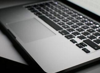 Droga do kariery - jak zostać profesjonalnym testerem oprogramowania