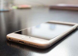 Modele iPhone - Porównanie