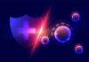 Cyberzagrożenia dla firmy